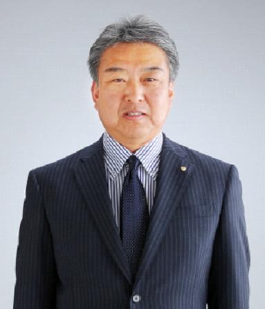 代表取締役 遠藤 亘